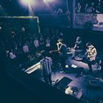 Концерт The Retuses в Екатеринбурге, фото 64