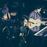 Концерт The Retuses в Екатеринбурге, фото 66