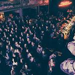 Концерт The Retuses в Екатеринбурге, фото 67