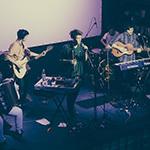 Концерт The Retuses в Екатеринбурге, фото 68