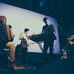 Концерт The Retuses в Екатеринбурге, фото 69