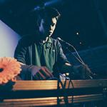 Концерт The Retuses в Екатеринбурге, фото 70