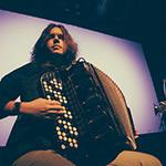 Концерт The Retuses в Екатеринбурге, фото 71