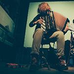 Концерт The Retuses в Екатеринбурге, фото 72
