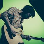 Концерт The Retuses в Екатеринбурге, фото 76