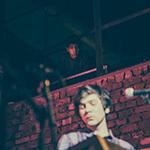 Концерт The Retuses в Екатеринбурге, фото 77