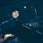 Концерт The Retuses в Екатеринбурге, фото 79