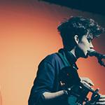 Концерт The Retuses в Екатеринбурге, фото 82