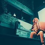 Концерт The Retuses в Екатеринбурге, фото 83