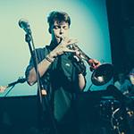 Концерт The Retuses в Екатеринбурге, фото 85