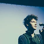 Концерт The Retuses в Екатеринбурге, фото 86