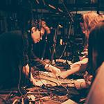 Концерт The Retuses в Екатеринбурге, фото 88