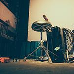 Концерт The Retuses в Екатеринбурге, фото 90