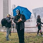 «Монстрация» в Екатеринбурге, фото 6