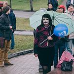 «Монстрация» в Екатеринбурге, фото 8