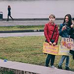 «Монстрация» в Екатеринбурге, фото 10