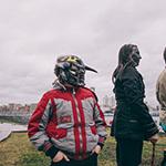 «Монстрация» в Екатеринбурге, фото 11