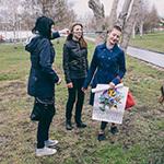 «Монстрация» в Екатеринбурге, фото 20