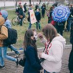 «Монстрация» в Екатеринбурге, фото 21