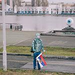 «Монстрация» в Екатеринбурге, фото 23