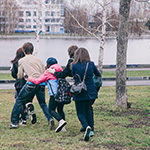 «Монстрация» в Екатеринбурге, фото 27