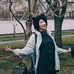 «Монстрация» в Екатеринбурге, фото 31