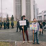 «Монстрация» в Екатеринбурге, фото 32