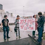 «Монстрация» в Екатеринбурге, фото 33