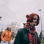 «Монстрация» в Екатеринбурге, фото 37