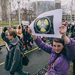 «Монстрация» в Екатеринбурге, фото 45