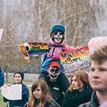 «Монстрация» в Екатеринбурге, фото 46