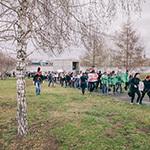 «Монстрация» в Екатеринбурге, фото 52