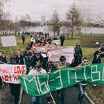 «Монстрация» в Екатеринбурге, фото 54