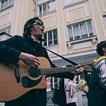 «Монстрация» в Екатеринбурге, фото 61