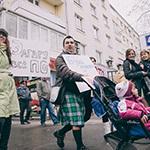 «Монстрация» в Екатеринбурге, фото 63