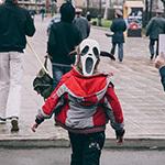 «Монстрация» в Екатеринбурге, фото 65