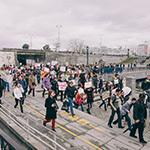 «Монстрация» в Екатеринбурге, фото 73