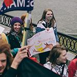 «Монстрация» в Екатеринбурге, фото 78