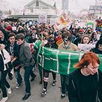 «Монстрация» в Екатеринбурге, фото 82