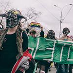 «Монстрация» в Екатеринбурге, фото 83