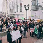 «Монстрация» в Екатеринбурге, фото 94