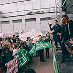 «Монстрация» в Екатеринбурге, фото 98