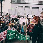 «Монстрация» в Екатеринбурге, фото 100