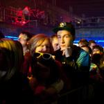 Концерт Басты в Екатеринбурге, фото 5