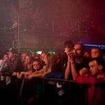 Концерт Басты в Екатеринбурге, фото 6