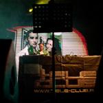 Концерт Басты в Екатеринбурге, фото 7