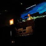 Концерт Басты в Екатеринбурге, фото 8