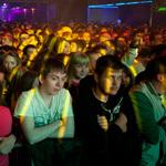 Концерт Басты в Екатеринбурге, фото 9