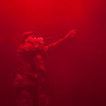 Концерт Басты в Екатеринбурге, фото 10
