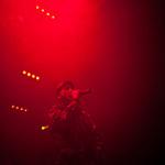 Концерт Басты в Екатеринбурге, фото 11